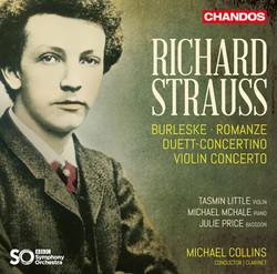 Strauss 2019