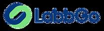 6007b14c4269792520f5f2ac_LabbGo_Logo-08-
