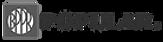Logo%2BPopular_edited.png