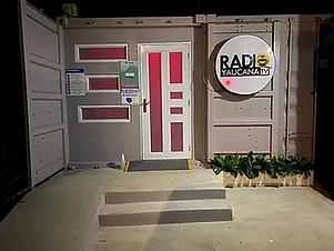 Radio Yaucana.webp