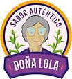 d-lola-logo.jpg