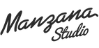 logo-manzanaestudio.png