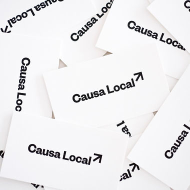 causa-local.jfif