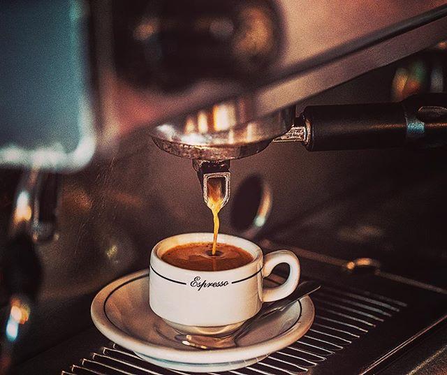 Espresso time_._.jpg