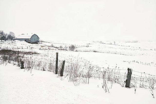 #lucksville #pontiac #quebec #landscape