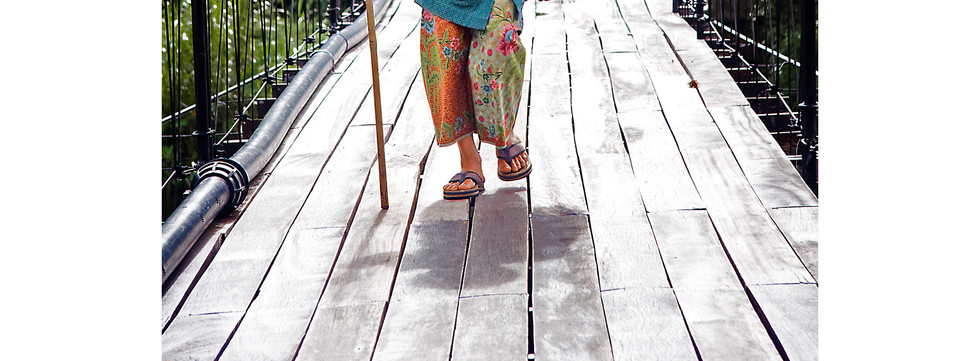 mémé thailande.jpg