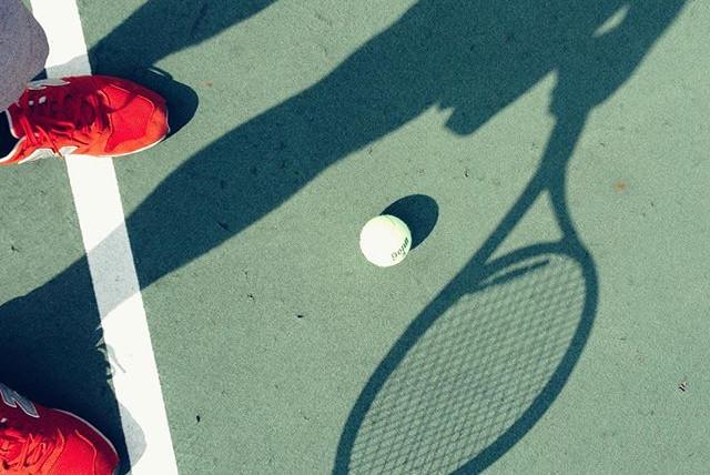 #tennis #summerfun #gatineau
