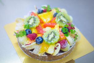 tartedefruitsのコピー.jpg