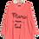 """Thumbnail: Top à message """"Mamie super cool"""""""