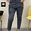 Thumbnail: Pantalon LISIA