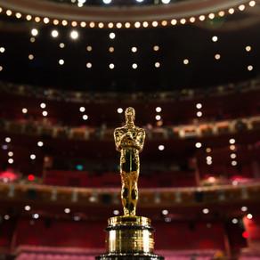 Predicciones Oscar Race (28-01-21)