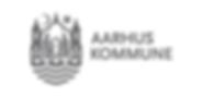 Aarhus-kommune-logo.png