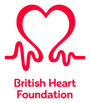 220px-BHF_Logo_Lockup_Vertical_BHF_Red_R