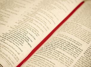 bible-blur-catholic-267709.jpg