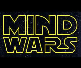 Mind Wars Title - Copy (2) copy.jpg