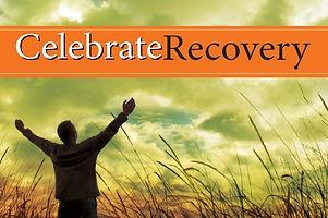 Celebrate_Recovery.jpg