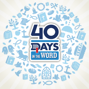 40_days_word.png