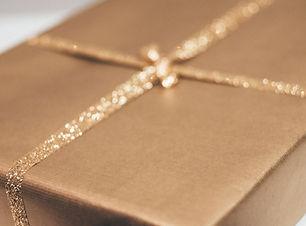 book-bindings-cardboard-corrugated-74934