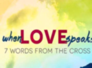 love speaks_sat.jpg