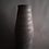 Thumbnail: L0051IL  Lava Stone Effect glazed big Vase