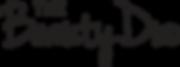 beauty duo logo.png