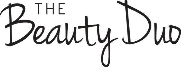 beauty duo logo.png