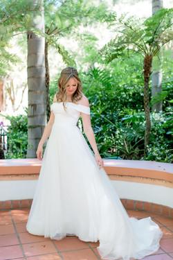 Tyler & Nicole's Wedding