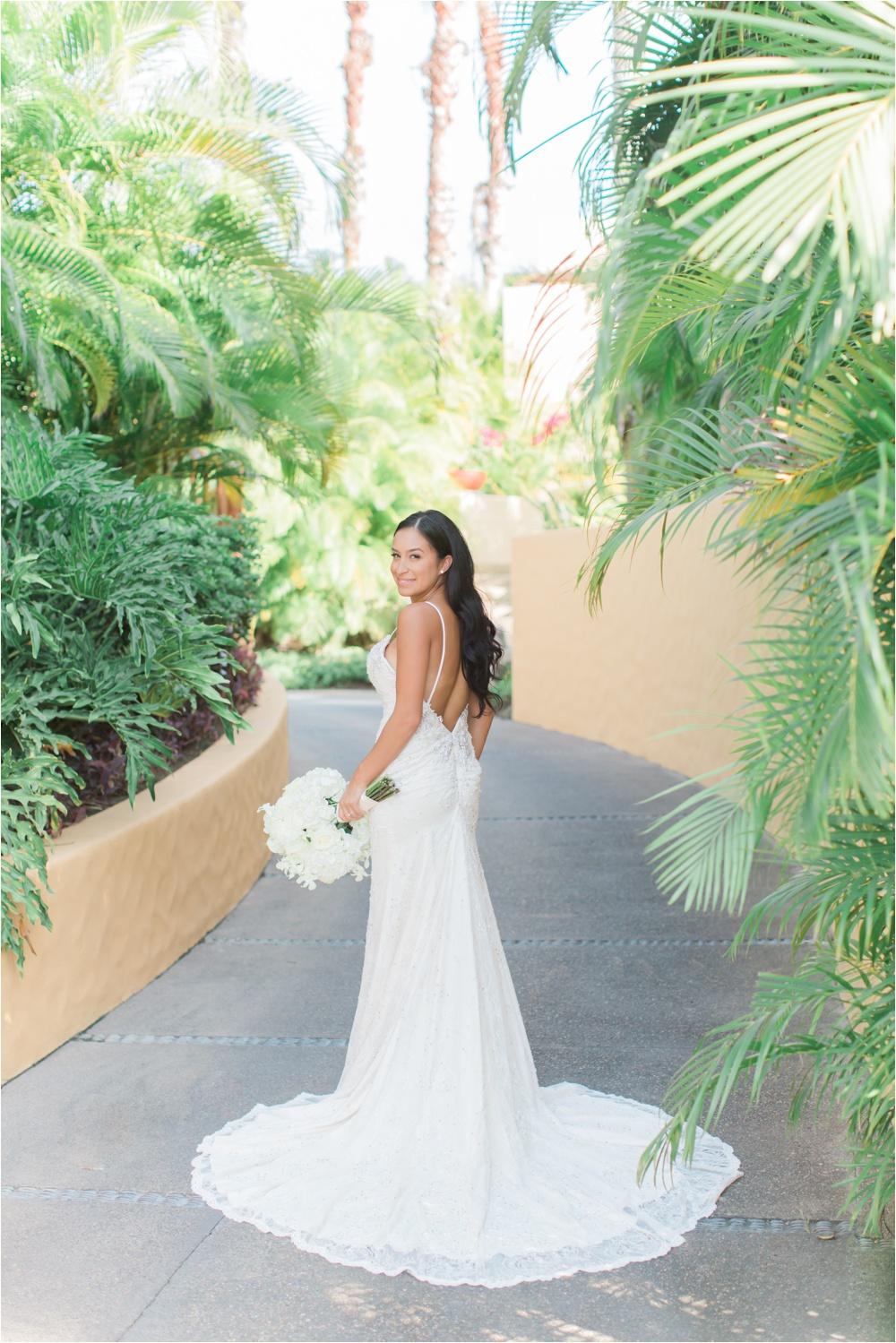 Haylee Bride