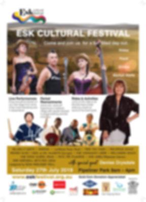 Esk_Cultural_Poster-2019-A3-final.jpg