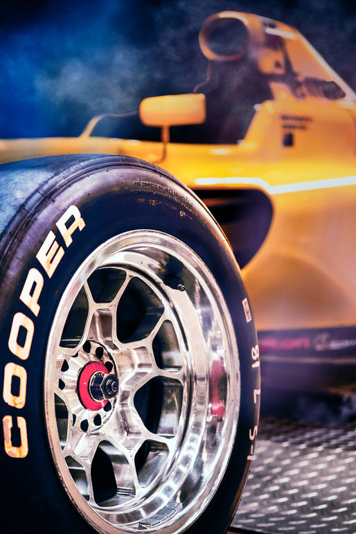 Yellow Indy Car Wheel.jpg