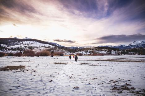 Colorado Fargo  (1 of 1)-2.jpg