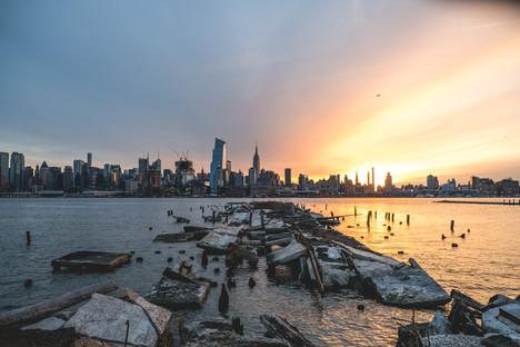 NYC SKYLINE sunrise (1 of 1).jpg