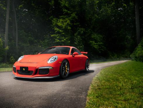 Porsche gt3 -00002.jpg