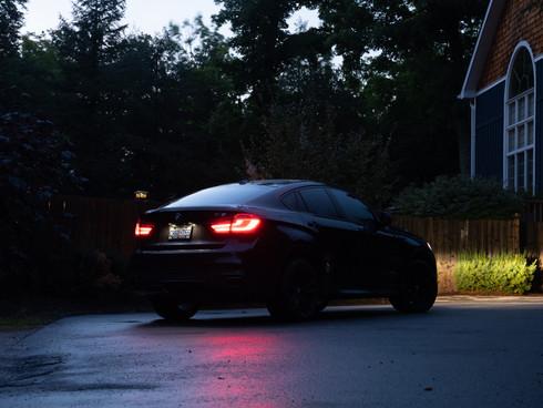 2019M08D18 - BMW X6-1-4.jpg