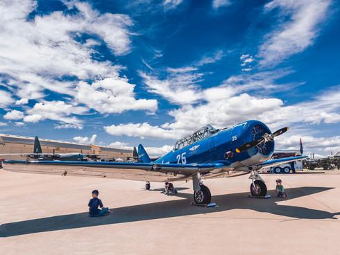 AZ Airshow-7.jpg