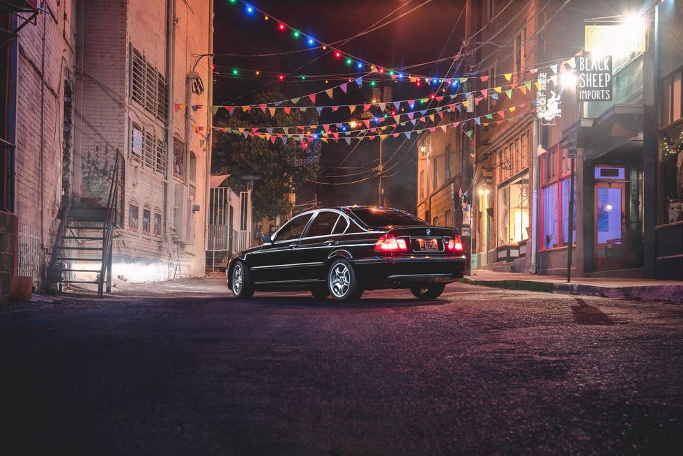E46 - bisbee lights edit.jpg