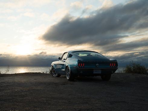 Mustang_Before (1 of 1)-2.jpg