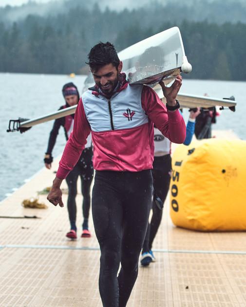2018M03D01 - CBC Rowers 15.jpg