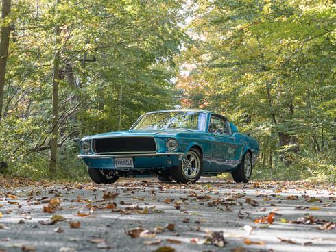 Mustang_Before (1 of 1).jpg