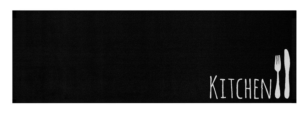 DYWAN 103810 BLACK WHITE