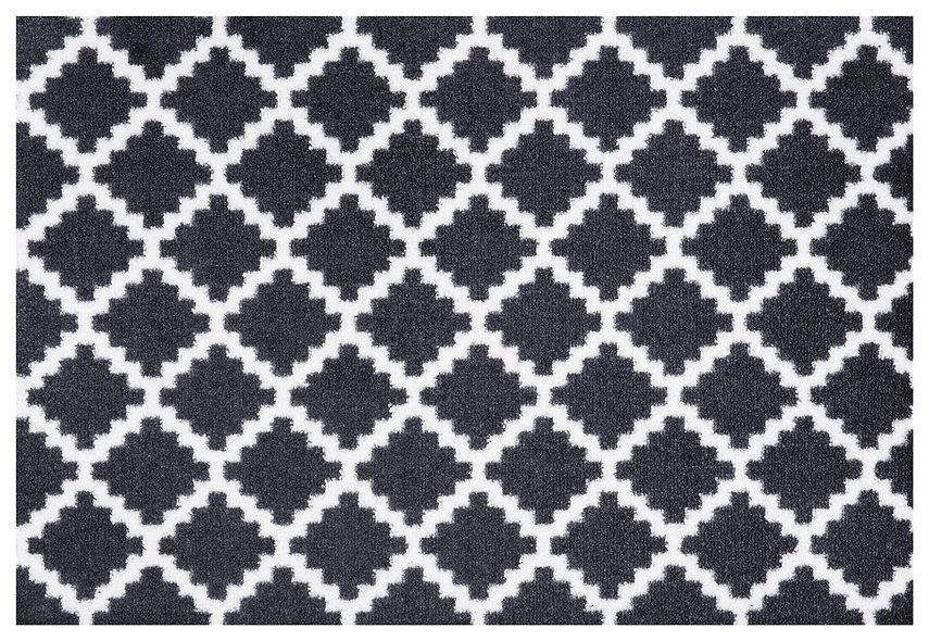 DYWAN 103156 BLACK WHITE
