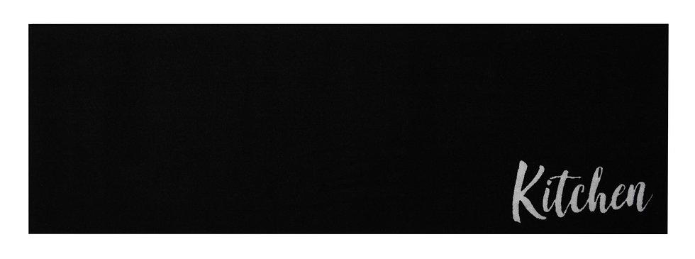DYWAN 103806 BLACK WHITE
