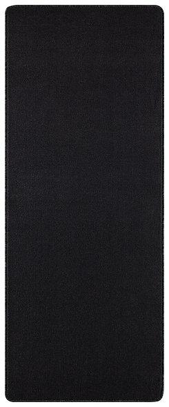 CHODNIK 102055 BLACK