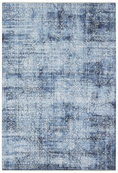 DYWAN 104463 JEANS BLUE