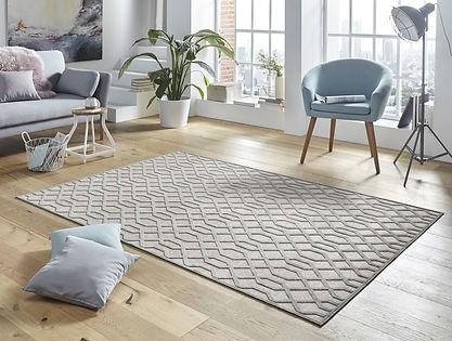 Wszystkie dywany