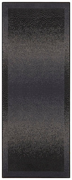 CHODNIK 104319 BLACK