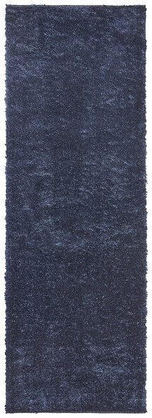 CHODNIK 104196 BLUE