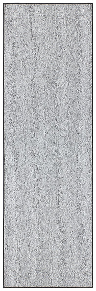 CHODNIK 104430 ANTHRACITE