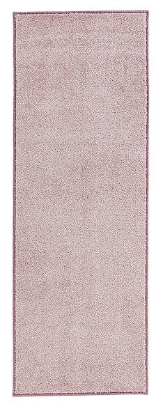 CHODNIK 102617 ROSE