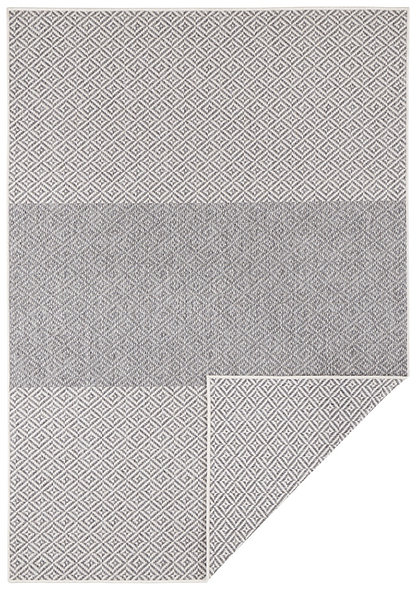 DYWAN 103771 TAUPE